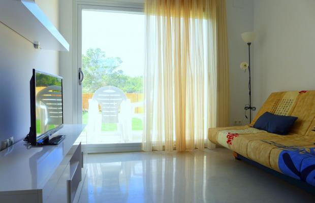 фотографии отеля Sun Dore Rentalmar изображение №23
