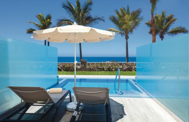 фотографии ClubHotel Riu Gran Canaria изображение №4