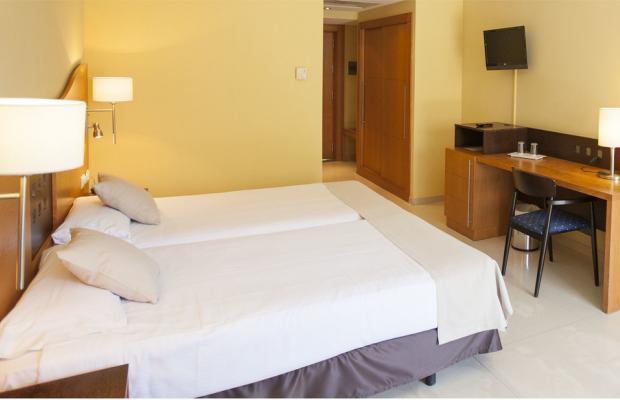 фото отеля Paradise Costa Taurito изображение №13