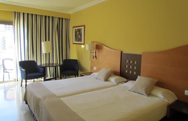 фото отеля Paradise Costa Taurito изображение №5