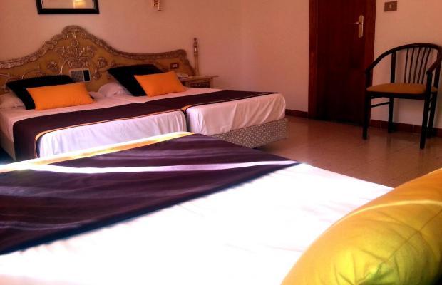 фото отеля Hostal del Sol изображение №5