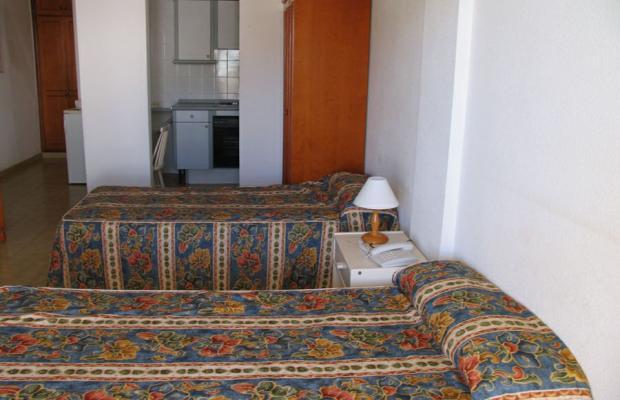 фото отеля Palia Parque Don Jose изображение №5