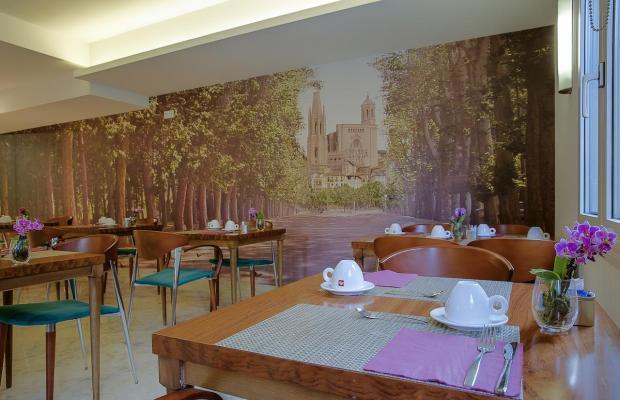 фото отеля Ultonia изображение №25