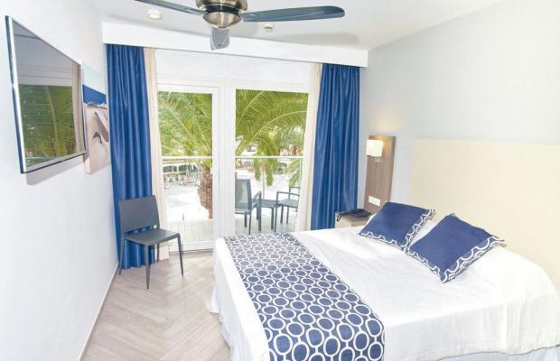 фото отеля ClubHotel Riu Papayas (ex. Riu Flamingo) изображение №25