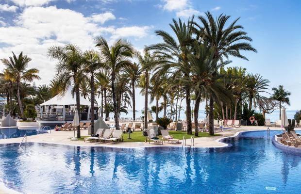 фото отеля Radisson Blu Resort (ex. Steigenberger La Canaria) изображение №49