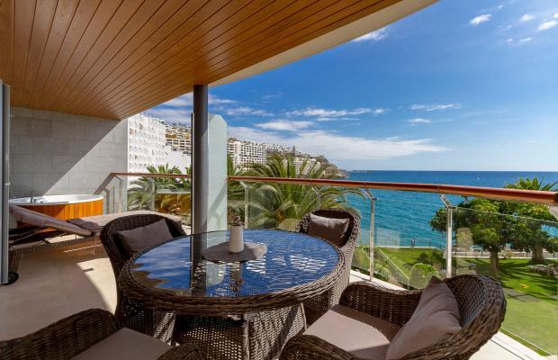 фото Radisson Blu Resort (ex. Steigenberger La Canaria) изображение №18