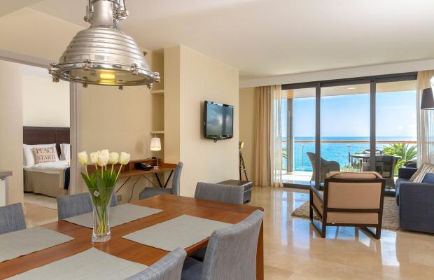 фото отеля Radisson Blu Resort (ex. Steigenberger La Canaria) изображение №17
