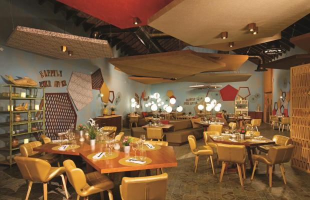 фото Now Onyx Punta Cana изображение №10
