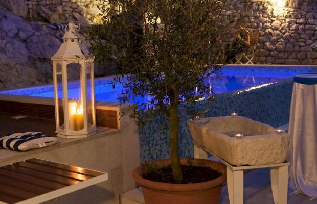 фото Hotel Casa del Mare - Capitano изображение №34