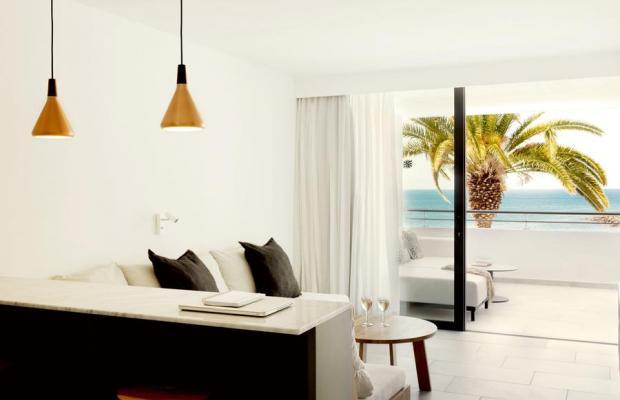 фотографии отеля Ocean Beach Club (ex. Riviera Beach & Spa) изображение №43