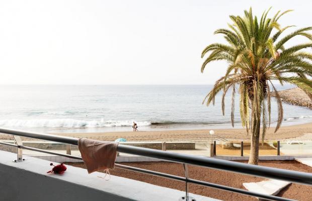 фото отеля Ocean Beach Club (ex. Riviera Beach & Spa) изображение №29