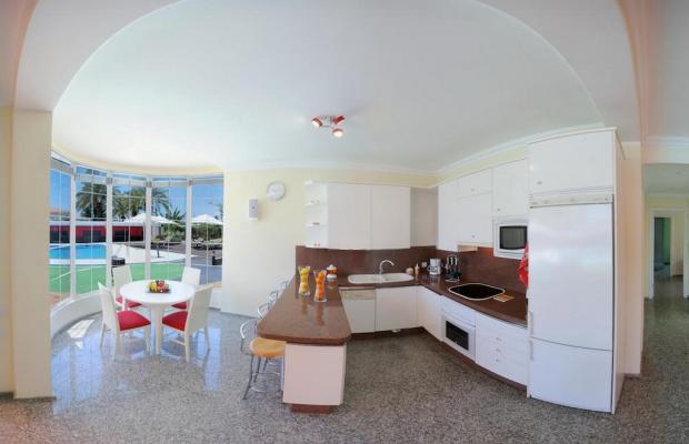 фото Siesta Suites изображение №58