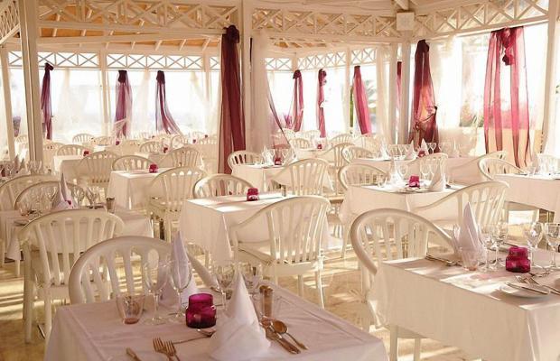 фотографии отеля Suite Princess изображение №67