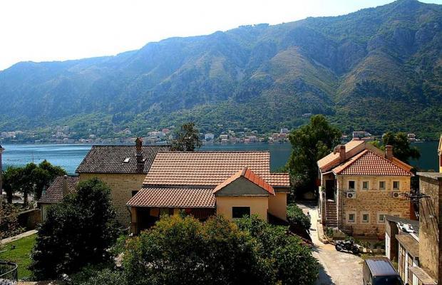 фото Hotel Marija 2 изображение №2