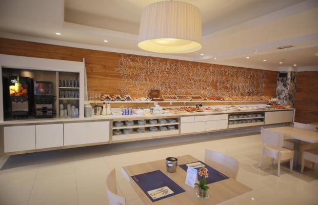 фото отеля Canyelles Platja изображение №13