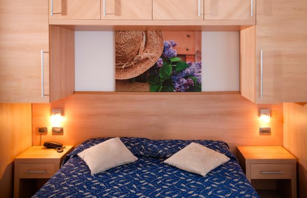 фото Hotel Tropical  изображение №62