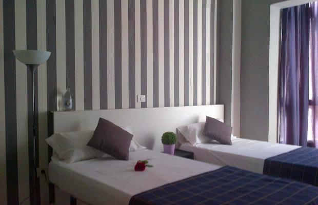 фото отеля Bora Bora The Hotel изображение №13