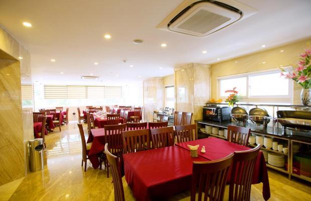 фото отеля Euro Star Hotel изображение №33