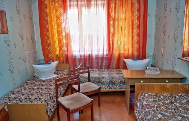 фото отеля Привал (Prival) изображение №73