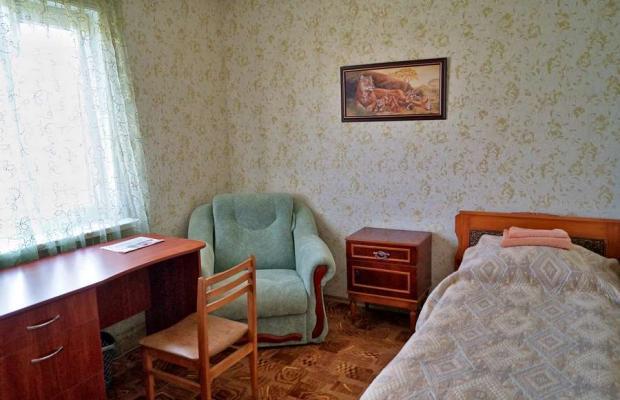 фотографии Привал (Prival) изображение №48