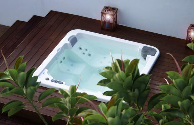 фотографии Vista Bonita Gay Resort изображение №16