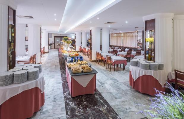 фото отеля Hotel Olympus Palace изображение №29