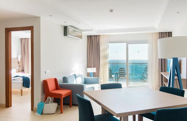 фото отеля Riviera Vista изображение №17