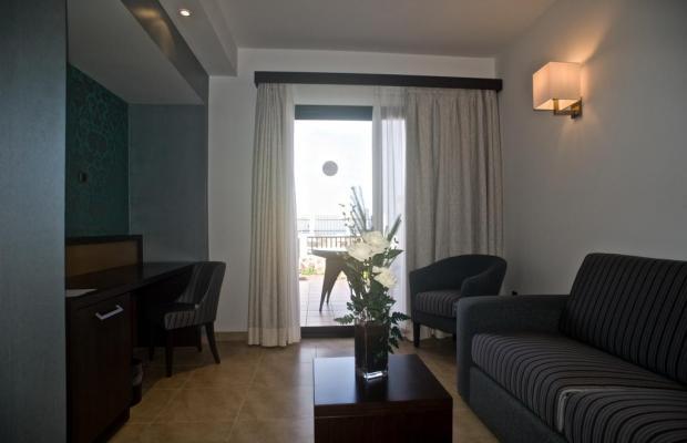 фотографии отеля Roca Negra Hotel & Spa изображение №23