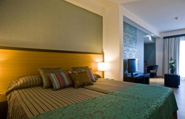 фото отеля Roca Negra Hotel & Spa изображение №13