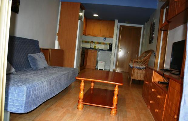 фото отеля Atalaya Mar Salou изображение №17