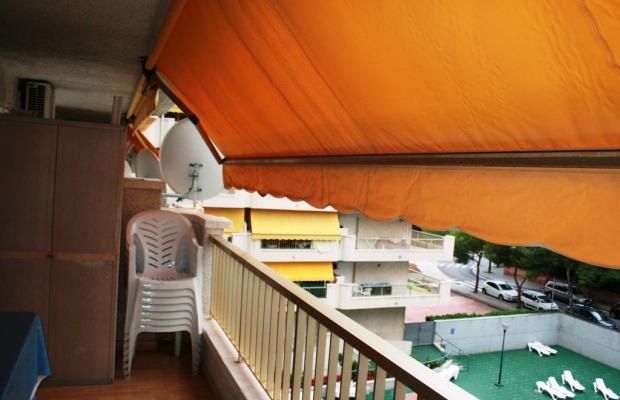 фото Atalaya Mar Salou изображение №10