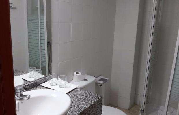 фотографии Lopez Hotel Sahara Playa изображение №20
