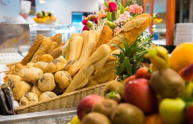 фото отеля Lopez Hotel Sahara Playa изображение №13