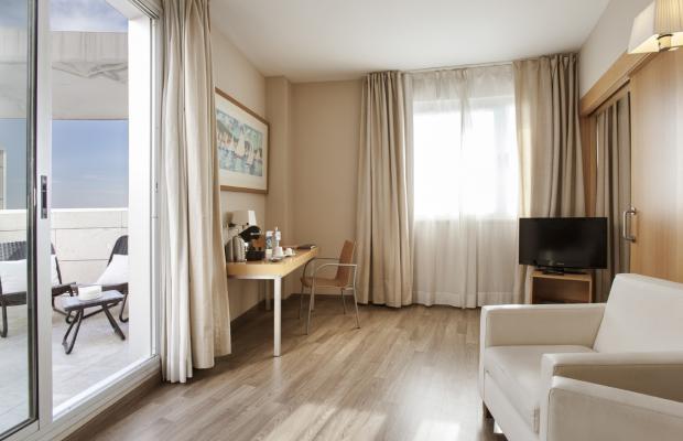 фото отеля Mercure Atenea Aventura (ex. Atenea Aventure Aparthotel) изображение №5