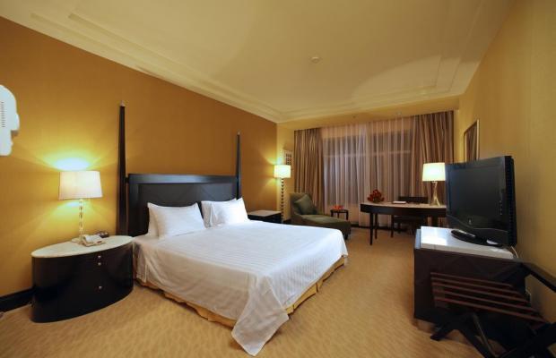 фотографии Naga World Hotel Complex Phnom Penh изображение №4