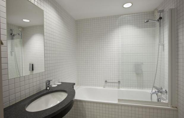 фото отеля Scandic Sydhavnen изображение №25