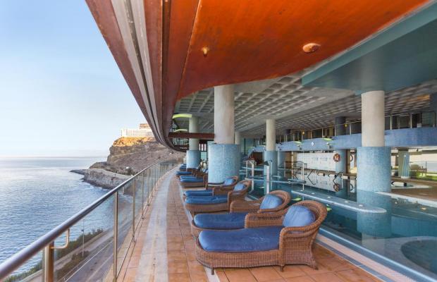 фото отеля Gloria Palace Amadores Thalasso & Hotel изображение №17
