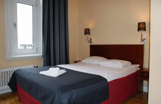 фото отеля Scandic Arvika изображение №69