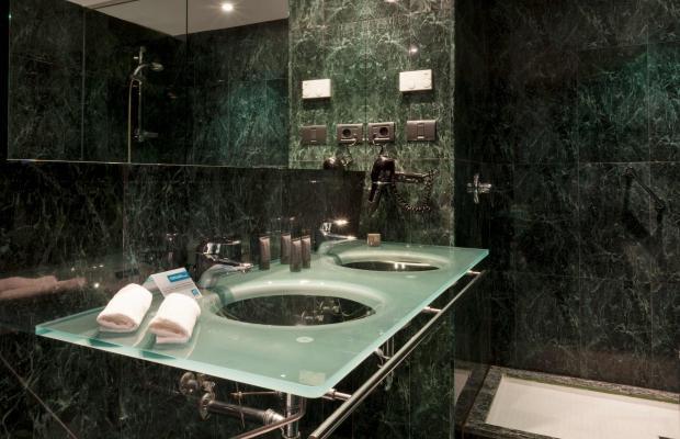 фото отеля AC La Rioja by Marriott изображение №9