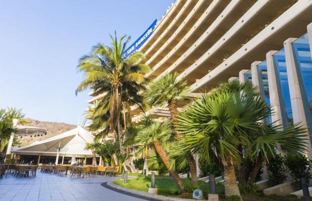 фото отеля Gloria Palace San Agustín Thalasso & Hotel изображение №25