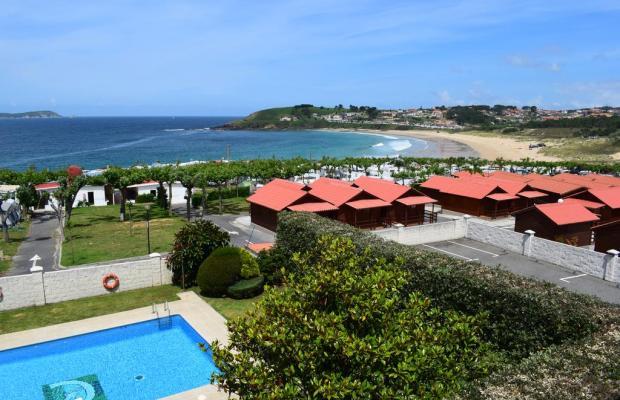 фото отеля Vida Playa Paxarinas изображение №17