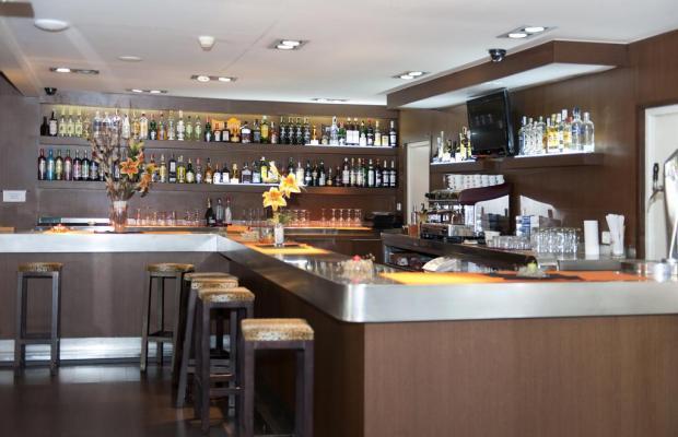 фото отеля Ampuria Inn изображение №13