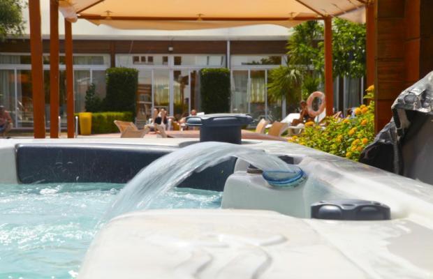 фото Ampuria Inn изображение №10