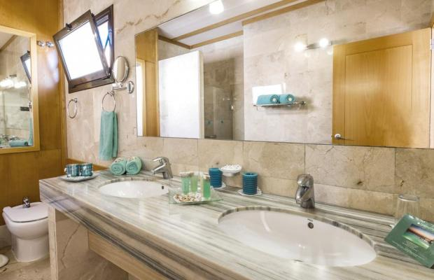 фото отеля Serenity Amadores изображение №13