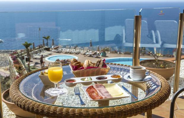 фото отеля Serenity Amadores изображение №9