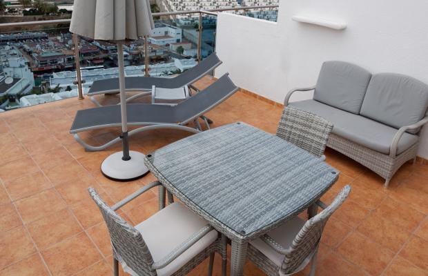 фото отеля Hotel Servatur Casablanca изображение №37