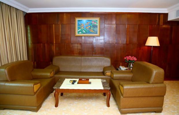 фотографии Asia Palace Hotel изображение №20