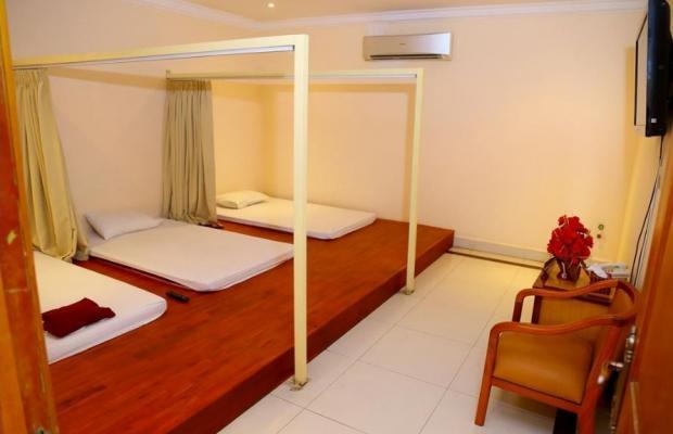 фотографии Asia Palace Hotel изображение №4