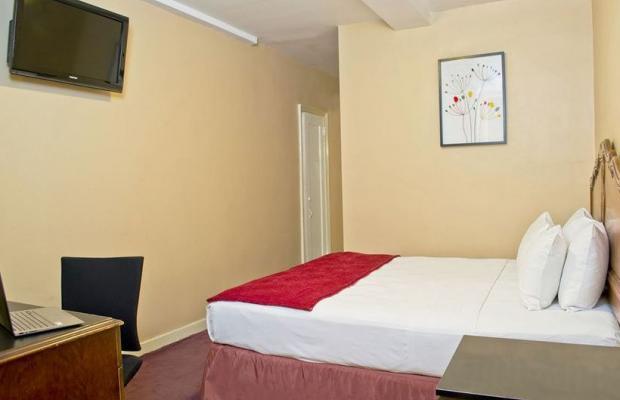 фото отеля Hotel Carter изображение №17