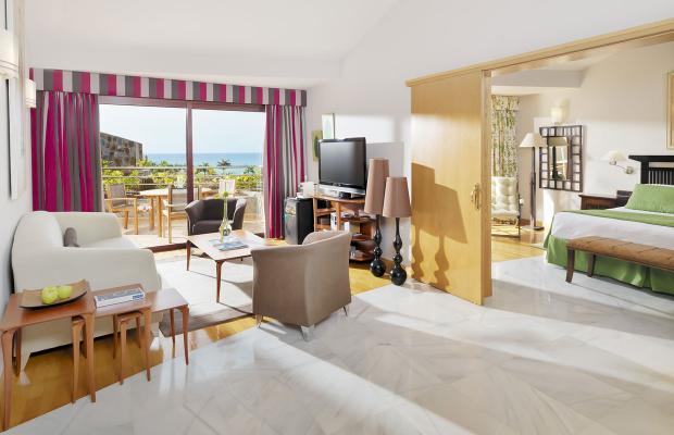 фото H10 Playa Meloneras Palace изображение №18